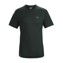 Velox SS Crew Men's by Arc'teryx in Huntsville Al