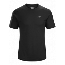 Velox SS Crew Men's by Arc'teryx in Chicago IL