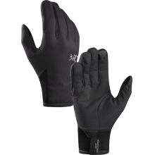 Venta Glove by Arc'teryx