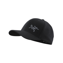 Wool Ball Cap by Arc'teryx in Grand Junction Co