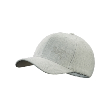 Wool Ball Cap by Arc'teryx