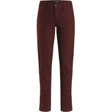 Murrin Pant Women's by Arc'teryx