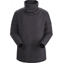 Laina Sweater Women's