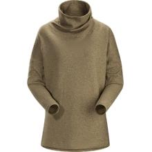 Laina Sweater Women's by Arc'teryx