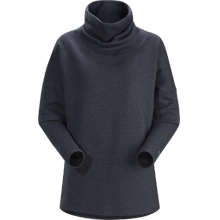 Laina Sweater Women's by Arc'teryx