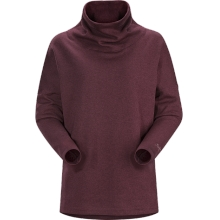 Laina Sweater Women's by Arc'teryx in Sioux Falls SD