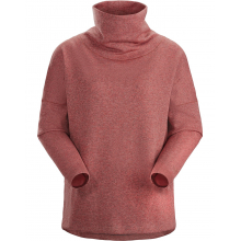 Laina Sweater Women's by Arc'teryx in Iowa City IA