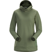 Vertices Hoody Women's by Arc'teryx