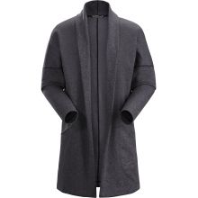 Laina Cardigan Women's by Arc'teryx in Sioux Falls SD