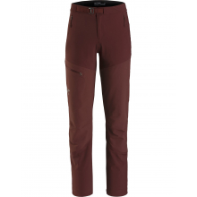 Sigma FL Pant Women's by Arc'teryx in Fremont CA