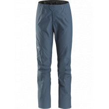 Zeta SL Pant Women's by Arc'teryx in Prescott Az