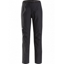 Zeta SL Pant Women's by Arc'teryx in Fresno Ca