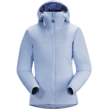 Atom LT Hoody Women's by Arc'teryx in Homewood Al