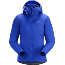 Atom LT Hoody Women's by Arc'teryx in Lethbridge Ab