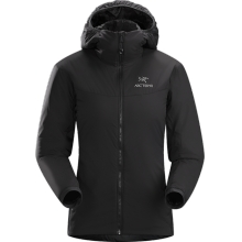 Atom LT Hoody Women's by Arc'teryx in Truckee Ca