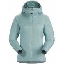 Atom LT Hoody Women's by Arc'teryx in Murnau Am Staffelsee Bayern