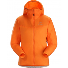 Atom LT Hoody Women's by Arc'teryx in Whistler Bc