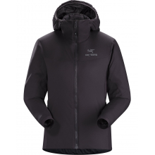 Atom LT Hoody Women's by Arc'teryx in Sioux Falls SD