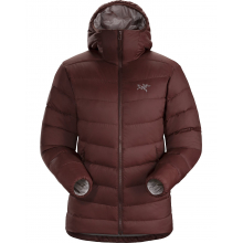 Thorium AR Hoody Women's by Arc'teryx in Redding Ca