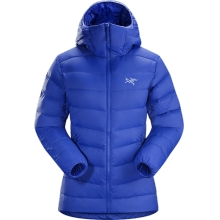 Thorium AR Hoody Women's by Arc'teryx in Glenwood Springs CO