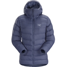 Thorium AR Hoody Women's by Arc'teryx in Sioux Falls SD