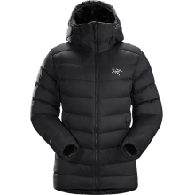 Thorium AR Hoody Women's by Arc'teryx in Iowa City IA