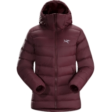 Thorium AR Hoody Women's by Arc'teryx in Birmingham AL