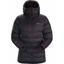 Thorium AR Hoody Women's by Arc'teryx in Kalispell MT