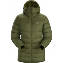 Thorium AR Hoody Women's by Arc'teryx in Parndorf AT