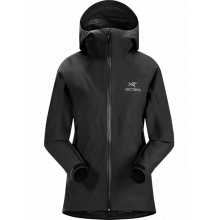 Zeta SL Jacket Women's by Arc'teryx in Squamish BC