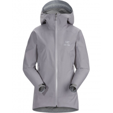 Zeta SL Jacket Women's by Arc'teryx in Atlanta GA