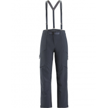 Shashka FL Pant Women's by Arc'teryx in Vancouver BC