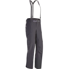 Shashka FL Pant Women's by Arc'teryx in Truckee CA