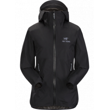 Zeta FL Jacket Women's by Arc'teryx in Fresno Ca