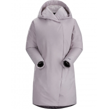 Osanna Coat Women's by Arc'teryx