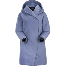 Osanna Coat Women's by Arc'teryx in Courtenay Bc