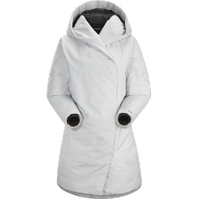 Osanna Coat Women's by Arc'teryx in Toronto ON