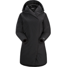 Osanna Coat Women's by Arc'teryx in Iowa City IA