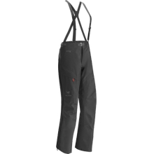 Alpha AR Pant Women's by Arc'teryx in Prescott Az