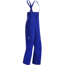 Beta SV Bib Women's by Arc'teryx