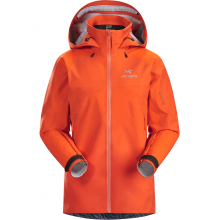 Beta AR Jacket Women's by Arc'teryx in Penzberg Bayern