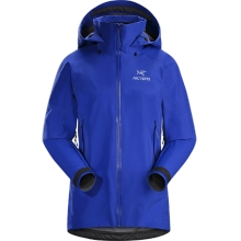 Beta AR Jacket Women's by Arc'teryx in Aspen Co
