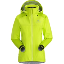 Beta AR Jacket Women's by Arc'teryx in Berkeley Ca
