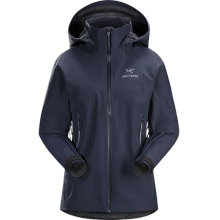 Beta AR Jacket Women's by Arc'teryx in Marina Ca
