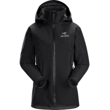 Beta AR Jacket Women's by Arc'teryx in San Carlos Ca