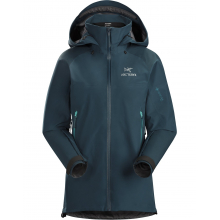 Beta AR Jacket Women's by Arc'teryx in Colorado Springs Co
