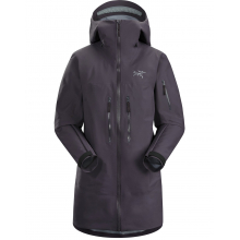 Sentinel LT Jacket Women's by Arc'teryx in Denver CO