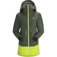 Sentinel LT Jacket Women's by Arc'teryx