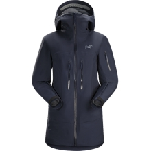 Sentinel LT Jacket Women's by Arc'teryx in Vancouver BC