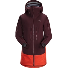 Sentinel LT Jacket Women's by Arc'teryx in Victoria Bc